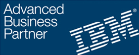 IBM Advanced Partner